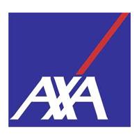 AXA Bank Europe, pobočka zahraničnej banky