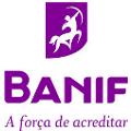 Banco Banif Mais, S. A., pobočka zahraničnej banky