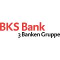 BKS Bank AG, pobočka zahraničnej banky