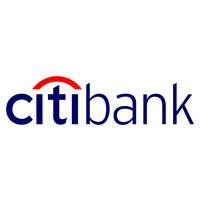 Citibank Europe plc, pobočka zahraničnej banky
