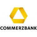 COMMERZBANK Aktiengesellschaft, pobočka zahraničnej banky