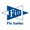 Fio banka, a. s., pobočka zahraničnej banky