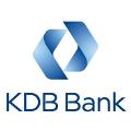 KDB Bank Europe Ltd., pobočka zahraničnej banky