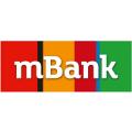mBank S.A., pobočka zahraničnej banky
