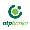 OTP Banka Slovensko, a. s.