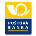 Poštová banka, a.s.