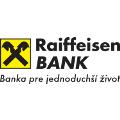 Raiffeisen Bank International AG.