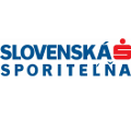 Slovenská sporiteľňa, a. s.