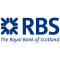The Royal Bank of Scotland plc, pobočka zahraničnej banky