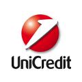 UniCredit Bank Czech Republic and Slovakia, a. s., pobočka zahraničnej banky