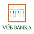 Všeobecná úverová banka, a. s.