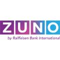 ZUNO BANK AG, pobočka zahraničnej banky